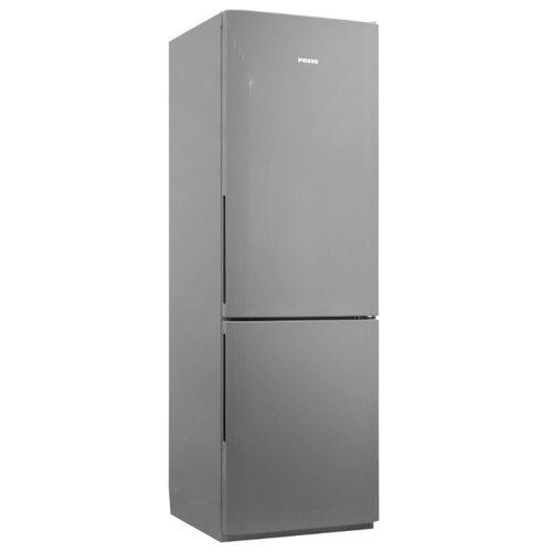 Холодильник Pozis RK FNF-172 S