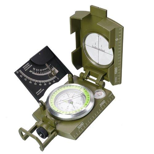 Компас Veber DC60-1A компас veber dc45 4