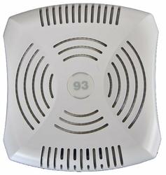 Wi-Fi роутер Aruba Networks AP-93