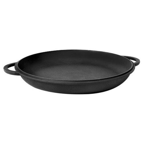 Сковорода Ситон Ч340с 34 см тренога ситон 50 54 см