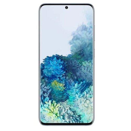 Смартфон Samsung Galaxy S20 5G смартфон