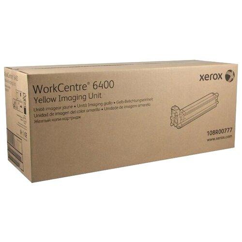 Фото - Фотобарабан Xerox 108R00777 фотобарабан xerox 108r00777