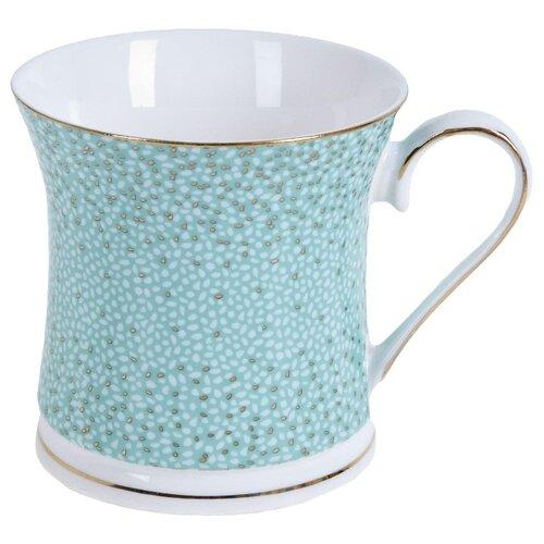 Best Home Porcelain Кружка
