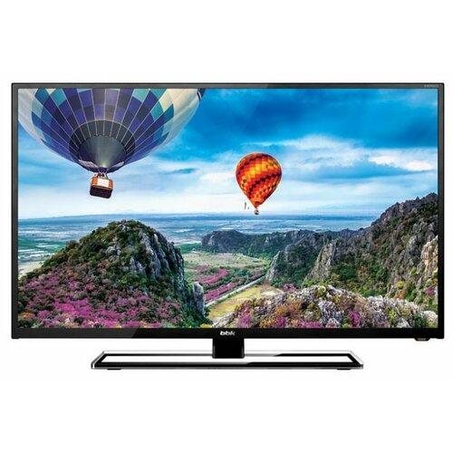 Фото - Телевизор BBK 32LEM-1005 T2C 32 led телевизор bbk 32lem 1060 t2c hd ready