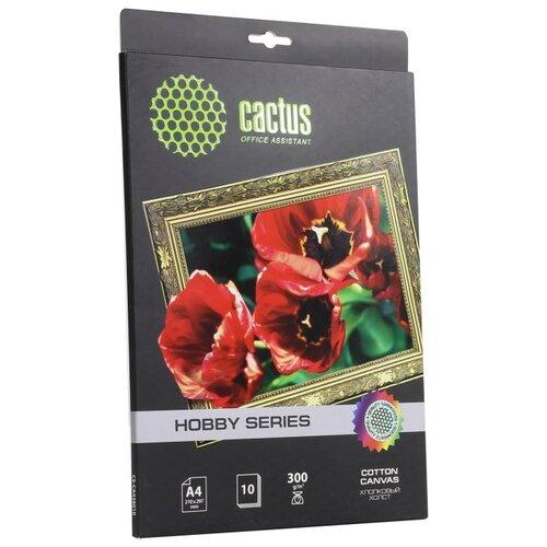 Фото - Бумага Cactus Hobby Art Paper 1 100 assembly plane 60402 art landis model blocks kits
