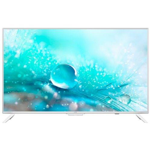 Телевизор JVC LT-32M585W 32 2018 tv jvc lt 32 m385