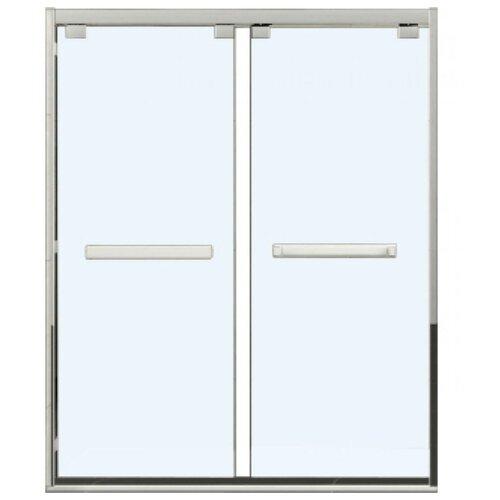 Раздвижные двери WELTWASSER