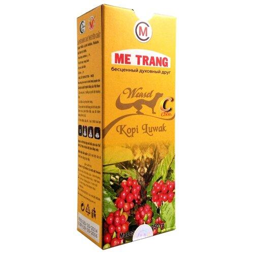 Кофе молотый Me Trang Chon фото