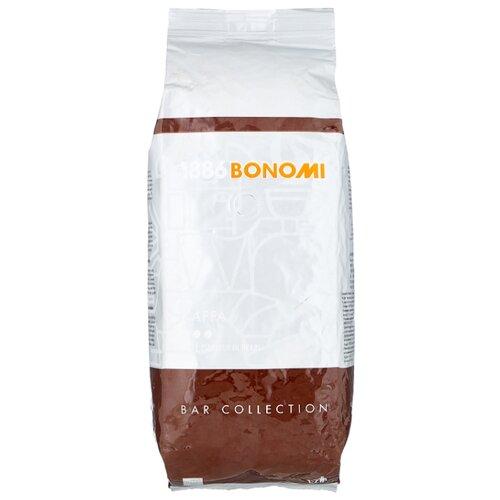 Кофе в зернах Bonomi Kaffa