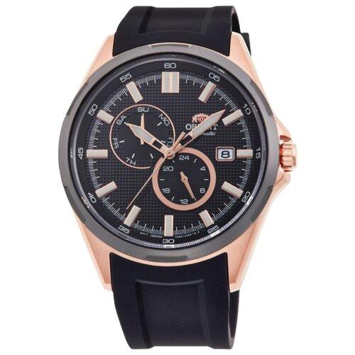Наручные часы ORIENT AK0604B1 наручные часы orient uaan003b