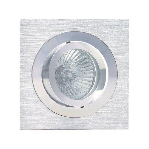 Светильник встраиваемый Mantra встраиваемый светильник mantra c0160