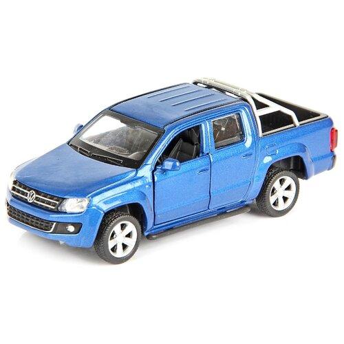 Внедорожник Hoffmann Volkswagen velante 396 306 03