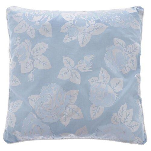 Подушка Smart Textile O615 70 х