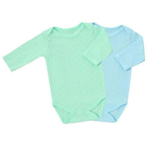 Боди ДО Детская одежда детская одежда