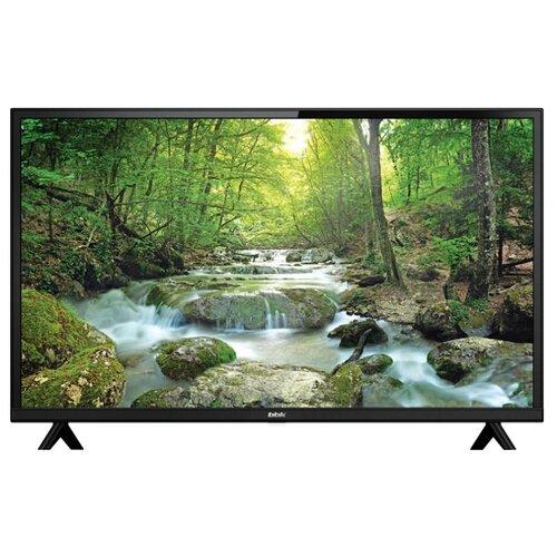 Фото - Телевизор BBK 32LEM-1060 T2C led телевизор bbk 32lem 1060 t2c hd ready