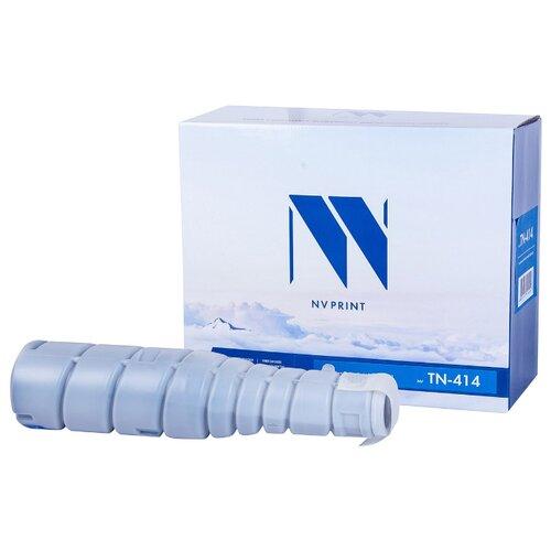 Фото - Картридж NV Print TN-414 для картридж nv print tn 1075t для