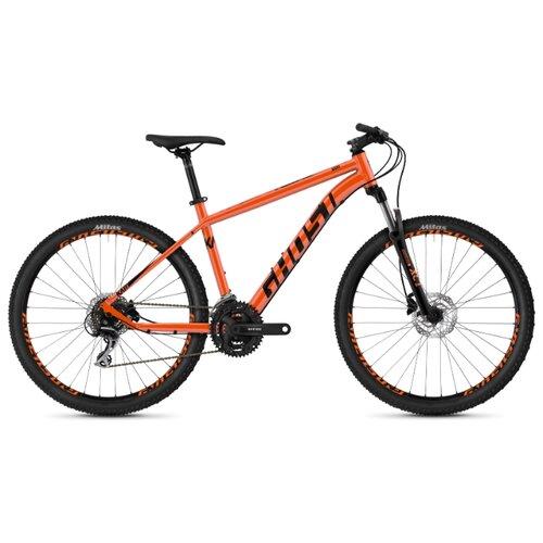 Горный MTB велосипед Ghost Kato