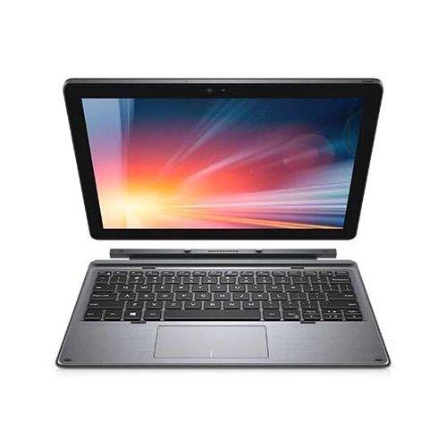 Ноутбук DELL Latitude 7200 2-in-1 ноутбук