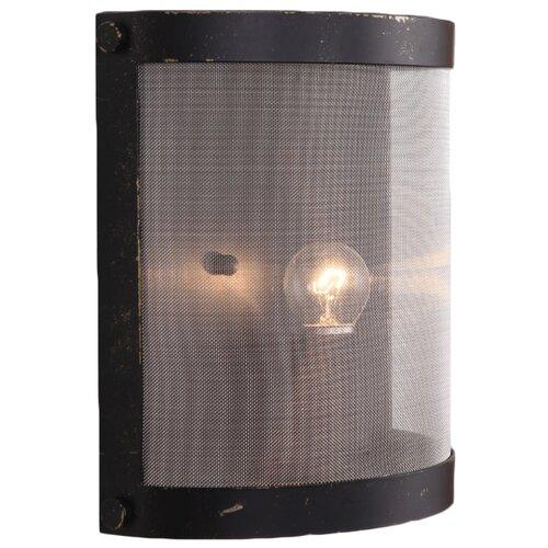 Настенный светильник Divinare a4504 hcpl 4504 hp4504