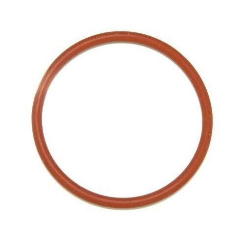 Saeco NM01.022 уплотнитель