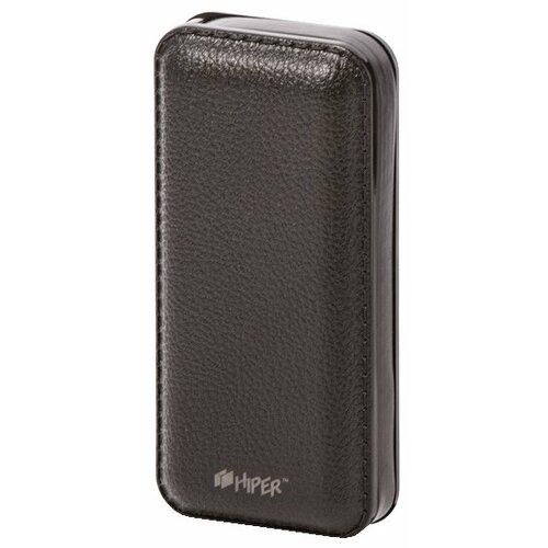 Аккумулятор HIPER SP5000 smart watch hiper easyguard