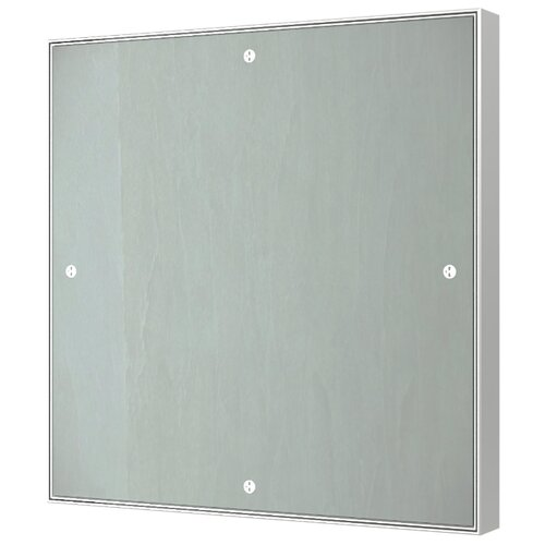 Ревизионный люк ЛП6060К люк evecs л1520 white design