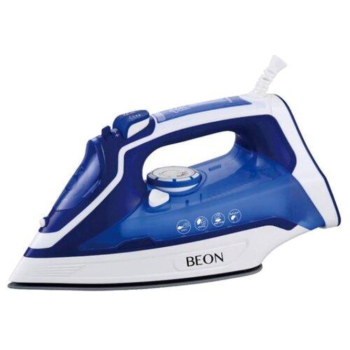 Утюг Beon BN-863 фен beon bn 601 черный