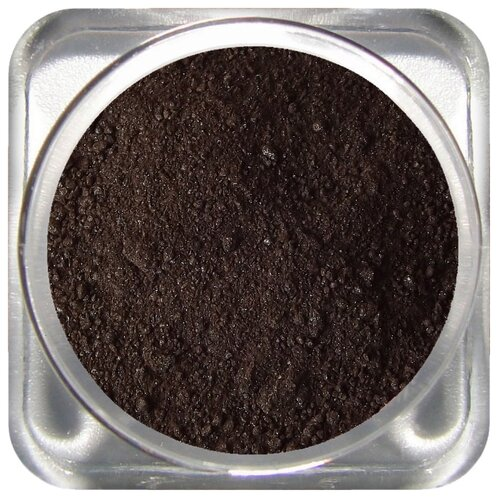 Фото - Face Value Cosmetics Тени для sophie sweetlove face value