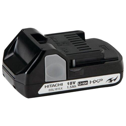 Аккумуляторный блок Hitachi