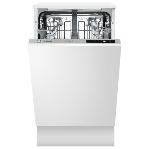 Посудомоечная машина Hansa ZIV