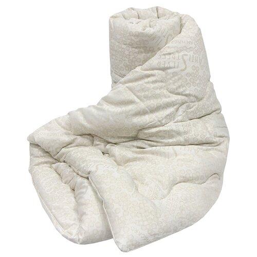 Одеяло Primavelle Silver одеяла primavelle одеяло silver premium цвет серый 200х220 см
