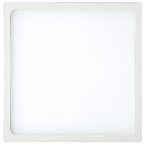 Встраиваемый светильник Mantra встраиваемый светильник mantra