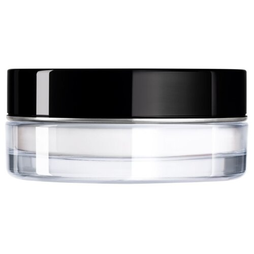 MAKE UP FOR EVER Пудра Ultra HD