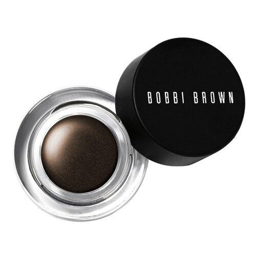 Bobbi Brown Подводка для век bobbi brown dark brow kit