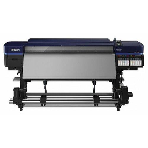 Фото - Принтер Epson SC-S80610 бойлер косвенного нагрева hajdu aq ind 100 sc