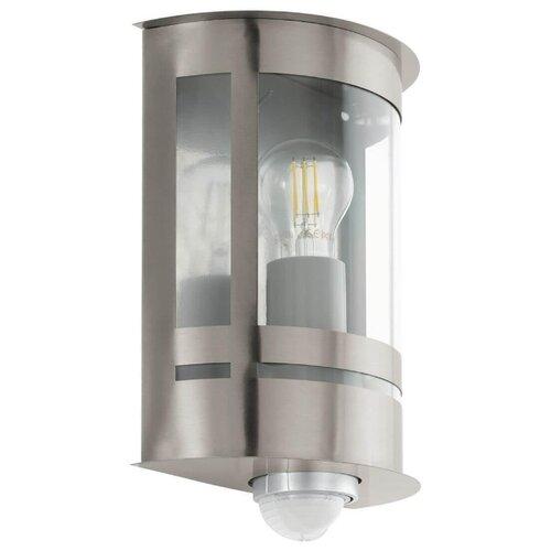 Фото - Eglo Накладной светильник накладной светильник tlpl021 ol em0 1 ч 86156