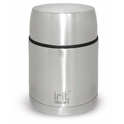 Термос для еды irit IRH-112 05 л
