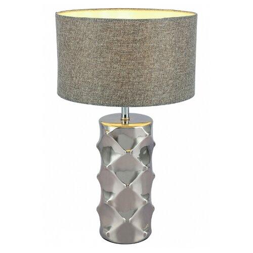 Настольная лампа Globo Lighting