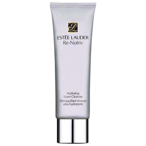 Estee Lauder очищающая и estee lauder perfectly clean triple action cleanser toner makeup remover