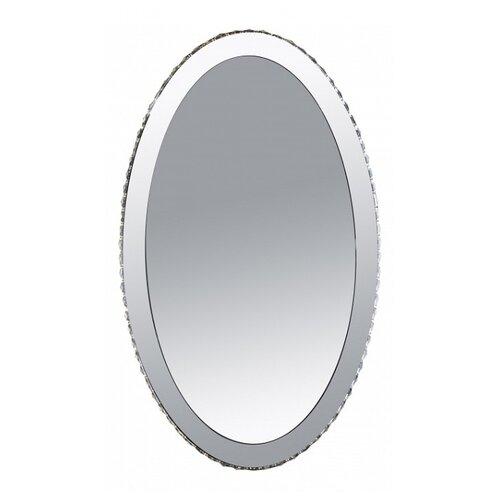Зеркало GLOBO Marilyn I 60х100 светильник потолочный globo marilyn i 67047 44r