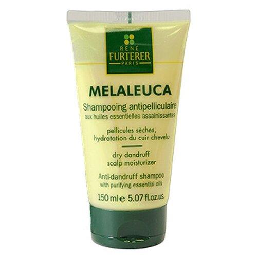 Rene Furterer шампунь Melaleuca