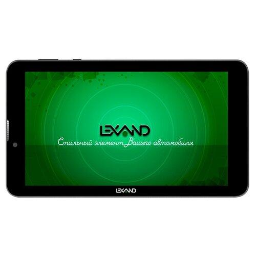 Планшет LEXAND SC7 PRO HD планшет