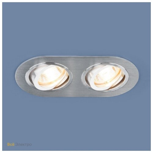 Светильник Elektrostandard 1061 светильник elektrostandard 4690389102967