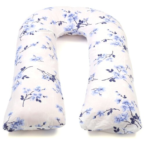 Подушка Sonvol для беременных U