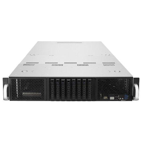Сервер ASUS ESC4000 G4S без