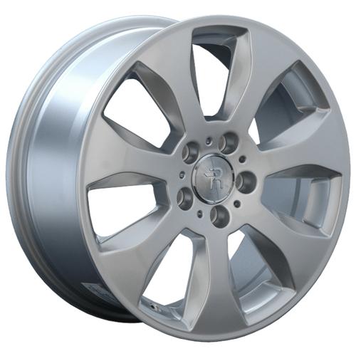 Фото - Колесный диск Replay A193 колесный диск replay b174