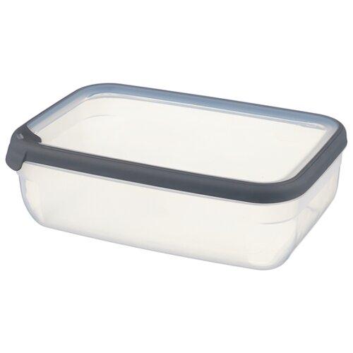 CURVER Емкость для морозилки и
