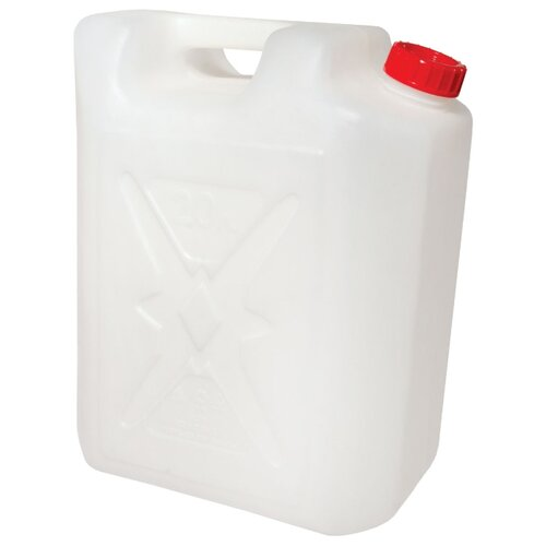канистра для жидкостей альтернатива бочонок 10 л Канистра Альтернатива М040 20 л