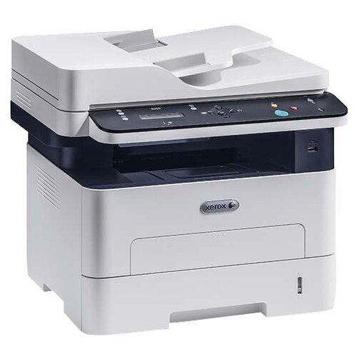 Фото - МФУ Xerox B205 мфу xerox colour c60