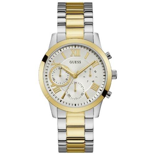 Наручные часы GUESS W1070L8 часы guess u75036l1